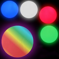 100mm G-Light Ball